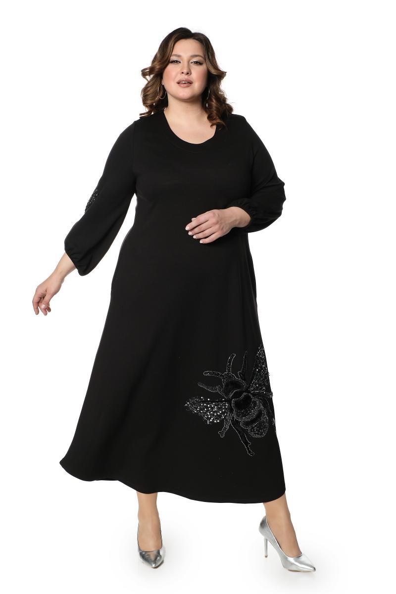 Арт. 701087 - Платье