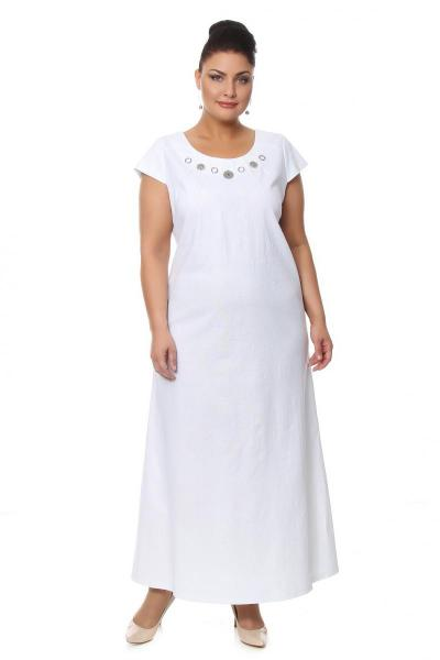 Арт. 16358 - Платье