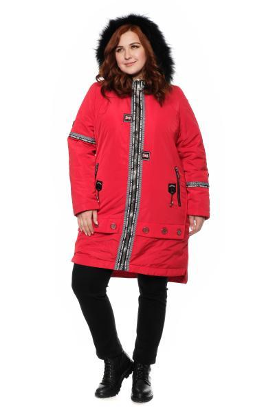 Арт. 670992 - Куртка