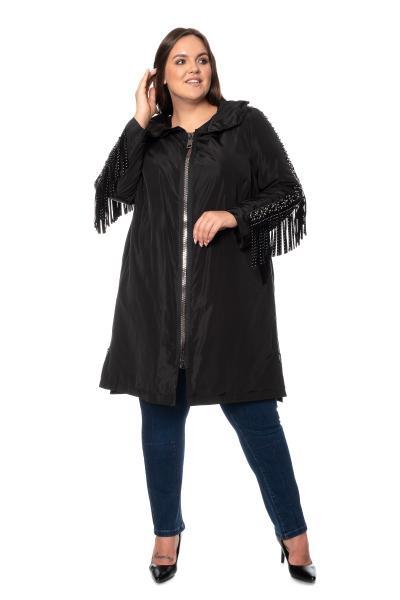 Арт. 771032 - Куртка