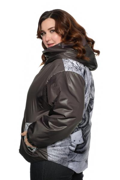 Арт. 310028 - Куртка
