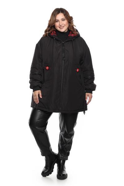 Куртка за 14600 рублей
