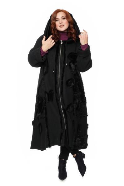 Арт. 609024 - Пальто
