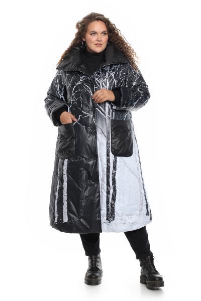 Арт. 710004 - Пальто