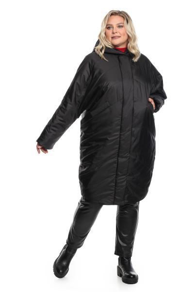 Арт. 20629 - Пальто