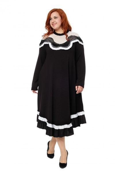 Арт. 409534 - Платье