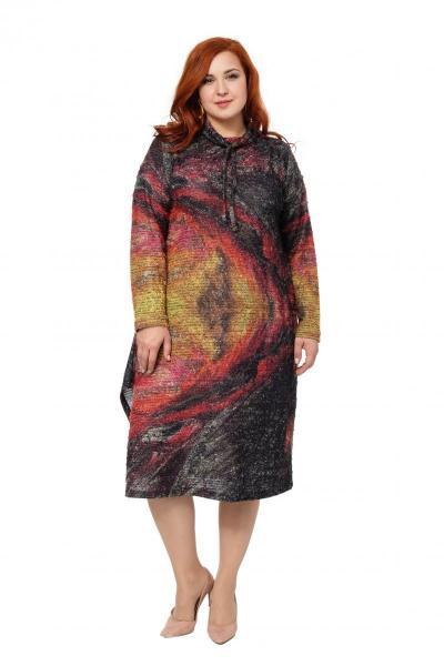 Арт. 401437 - Платье