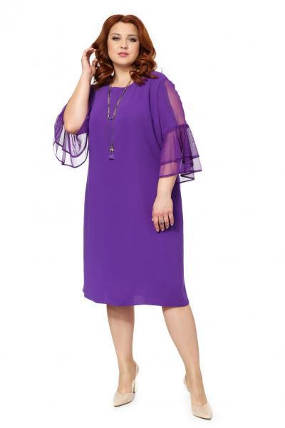 Арт. 501185 - Платье