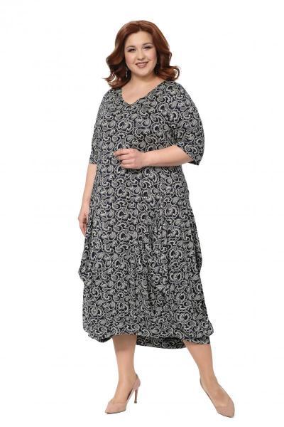 Арт. 500666 - Платье