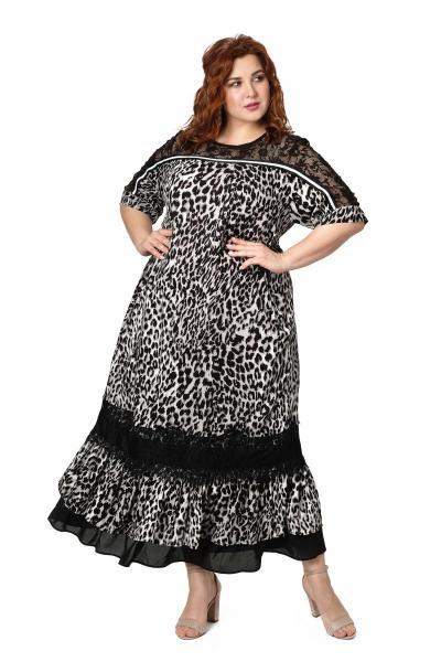 Арт. 506772 - Платье