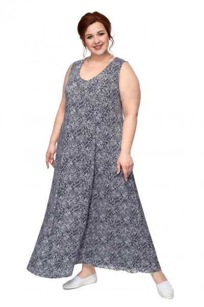 Арт. 400128 - Платье