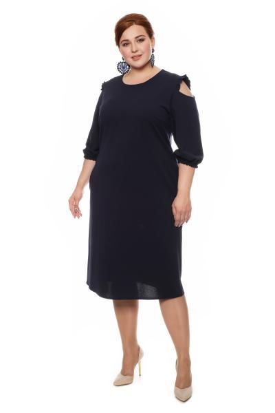 Арт. 607610 - Платье