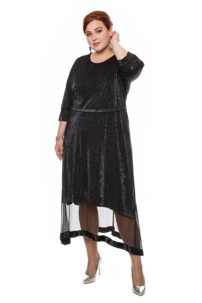 Арт. 607601 - Платье