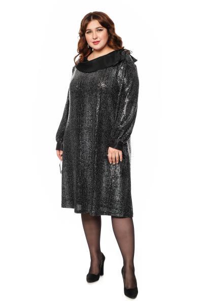 Арт. 600058 - Платье