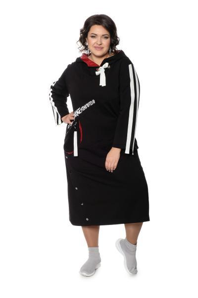 Арт. 705543 - Платье