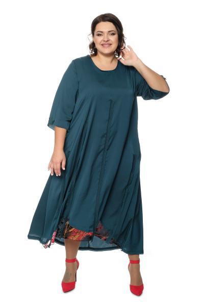 Арт. 700612 - Платье