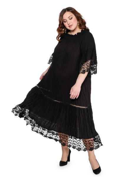 Арт. 703904 - Платье