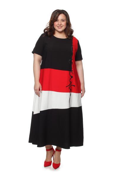 Арт. 704885 - Платье