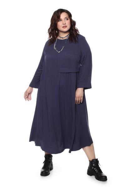 Арт. 20321 - Платье