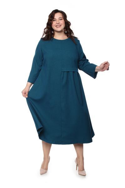 Арт. 20322 - Платье