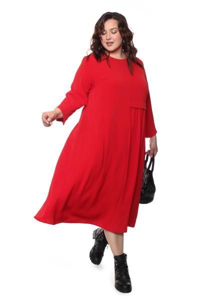 Арт. 20323 - Платье
