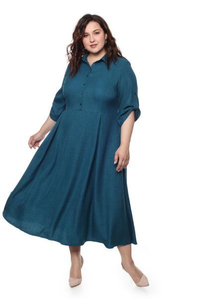 Арт. 20325 - Платье