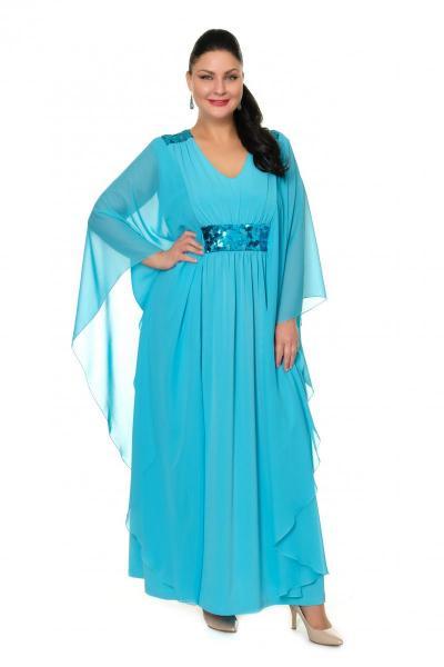 Арт. 16383 - Платье