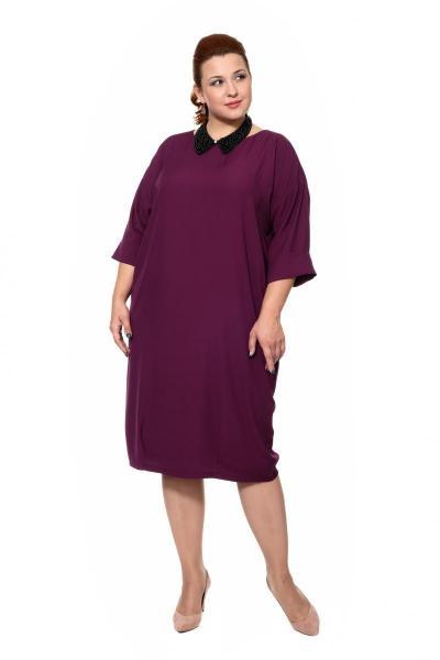 Арт. 16372 - Платье