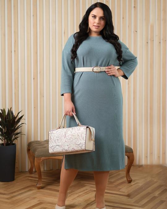 3900 рублей за это платье!