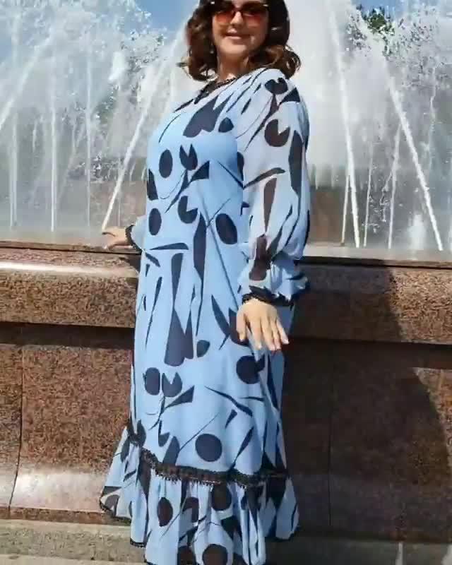 Наша супер новинка - шикарное платье с сорочкой на тонких бретелях.