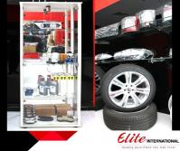 Land Rover Specialist – Elite International Motors in South Africa in