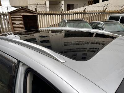 Used Audi Q7 in