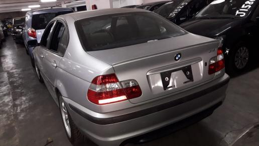 Used BMW 1 Series F40 (3 ) in
