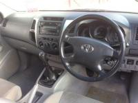Toyota Hilux D4D for sale in  - 4