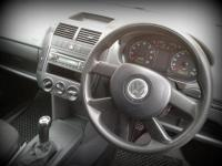 Volkswagen Polo TRENDLINE for sale in  - 3