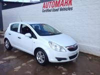 Opel Corsa enjoy for sale in  - 1