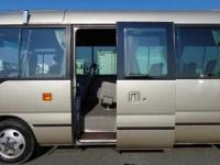 Toyota Condor Toyota Coaster for sale in  - 4