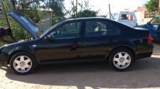 Volkswagen Bora for sale in  - 0