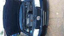 Volkswagen Bora for sale in  - 1
