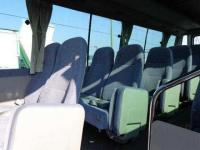 Toyota Condor Toyota Coaster for sale in  - 6