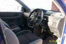 Nissan X - Trail for sale in  - 4
