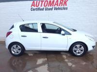 Opel Corsa enjoy for sale in  - 4