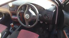 Volkswagen Bora for sale in  - 3