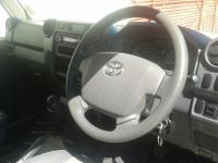 Toyota Land Cruiser v6 4.0 for sale in  - 3