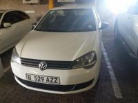 Volkswagen Polo POLO VIVO 1.4 for sale in  - 0