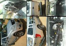 GWM Double Cab for sale in  - 0