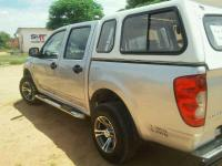 GWM Double Cab for sale in  - 1