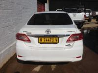 Toyota Corolla HERITAGE EDITION for sale in  - 2