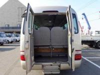 Toyota Condor Toyota Coaster for sale in  - 0