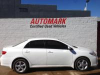 Toyota Corolla HERITAGE EDITION for sale in  - 3